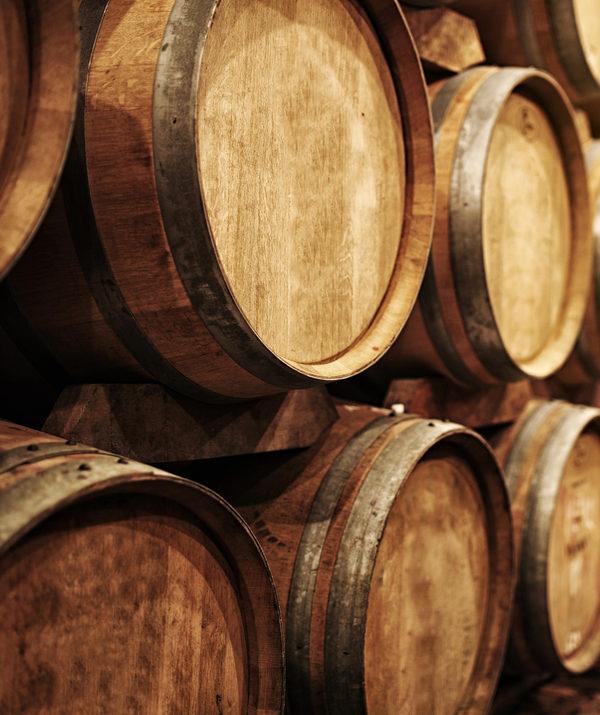 elaboracion-vino